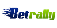 Blacklisted Bookmaker - BetRally